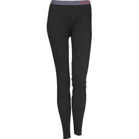 Norrøna Wool Underwear Women black